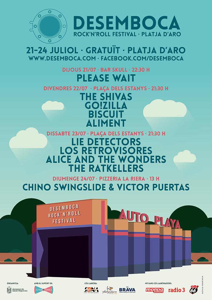 Desemboca-Platja-d-Aro-2016