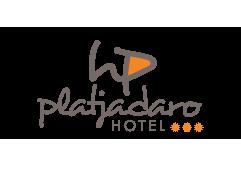 Hotel-Platja-dAro